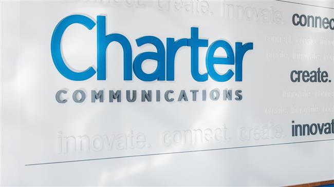 Charter to Offer Free Access to Spectrum Broadband and Wi-Fi For 60 Days For New K-12 and College Student Households and More