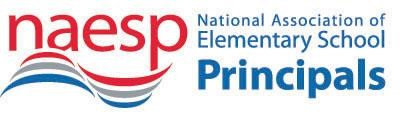 NAESP National Outstanding Assistant Principal of the Year Application
