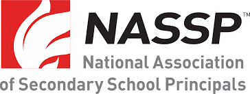NASSP National Assistant Principal of the Year Application