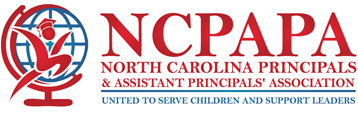 North Carolina Principals & Assistant Principals Association